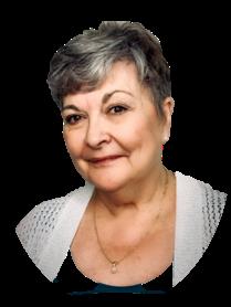 Donna Fairhurst